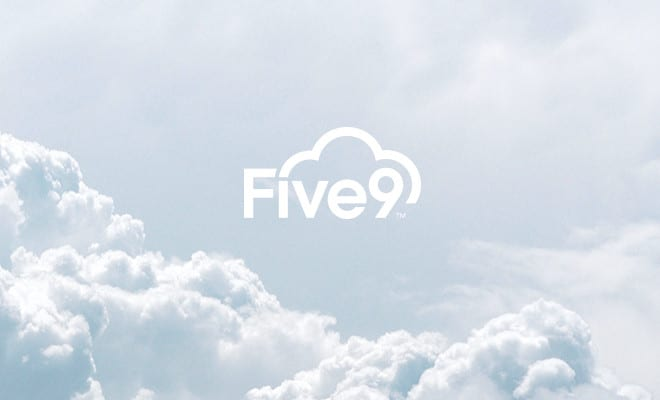 Five9clouds