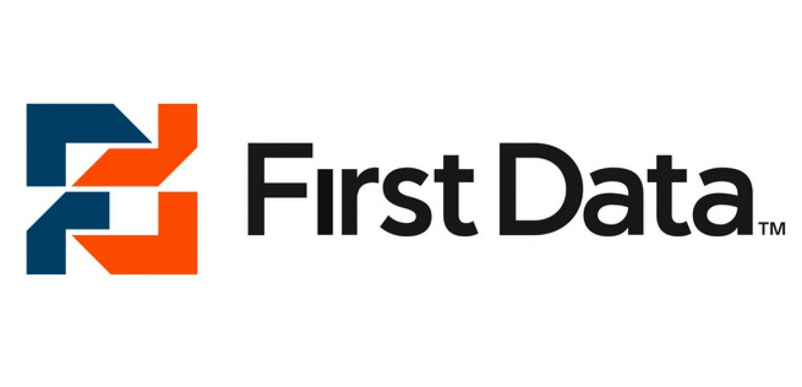 FirstData
